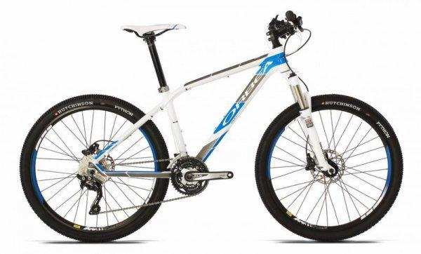 2013 Велосипед Orbea Alma H30