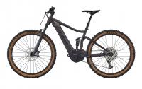 Велосипед Giant Stance E+ 0 Pro 29er (2021)