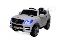 Электромобиль RiVeRToys MERCEDES-BENZ ML350 (ЛИЦЕНЗИЯ)