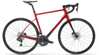 Велосипед Cervelo C3 DISC ULTEGRA Di2 (2018)