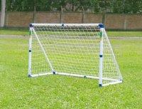 Футбольные ворота из пластика Proxima размер 5 футов