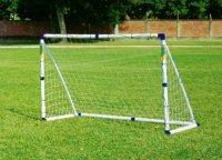 Футбольные ворота из пластика Proxima размер 6 футов