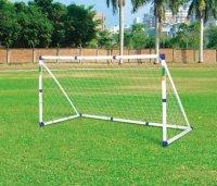Футбольные ворота из пластика Proxima размер 8 футов