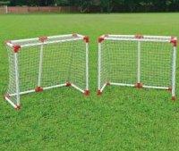 Набор детских футбольных ворот Proxima (пара)