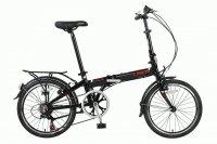 Велосипед LANGTU KY027A (2017)