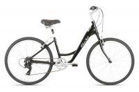 Велосипед Haro LXI Flow 1 ST 26 (2019)