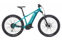 Велосипед LIV Vall-E+ 3 (2020)