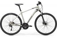 Велосипед Merida Crossway 600 (2020)