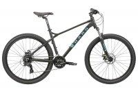 Велосипед Haro Flightline Two 27.5 (2020)