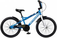 """Велосипед Schwinn Koen 20"""" (2020)"""