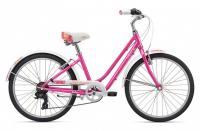 Велосипед LIV Flourish 24 (2020)