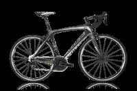 Велосипед Kellys URC 50 (2016)