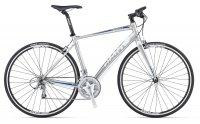 Велосипед Giant Rapid 2 TRI (2013)