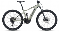 Велосипед Giant Stance E+ 1 625 (2021)