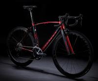 Велосипед Gusto GB RCR Duro PRO Ultra VA (2021)