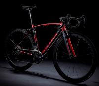 Велосипед Gusto GB RCR Duro Sport Ultra VA (2021)