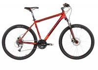 Велосипед Kellys VIPER 50 (2017)