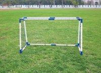 Профессиональные футбольные ворота из стали Proxima размер 5 футов