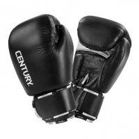 Боксерские перчатки Century Creed