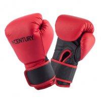 Детские боксерские перчатки Century 6 унц