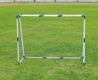 Профессиональные футбольные ворота из стали Proxima размер 8 футов