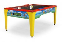 Аэрохоккей Weekend Billiard Company «Home» 5 ф