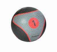 Медицинский мяч Reebok 1 кг