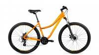 Велосипед Format 7712 (2018)