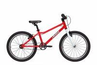 Велосипед Beagle BELTER 120 (2019)