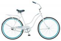 "Велосипед Schwinn Baywood 26"" (2018)"
