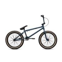 BMX велосипед Verde Vex XL / 2015