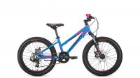 Велосипед Format 7422 (2020)