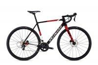 Велосипед  Specialized CruX Sport (2018)