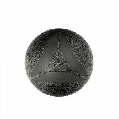 Мяч Слэмбол Reebok 2 кг