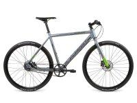 Велосипед Format 5343 (2016)