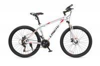 Велосипед LANGTU MK200