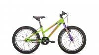 Велосипед Format 7424 (2019)