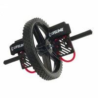 Тренировочное колесо Lifeline Power Wheel