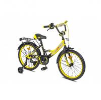 """Велосипед MAXXPRO 20"""" (2017)"""