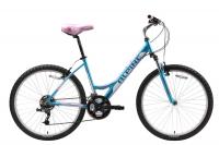 """Велосипед Alpine Bike 2000SL 19"""""""