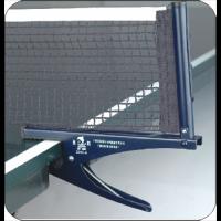 Набор Double Fish 2001C из сетки и держателя для теннисного стола
