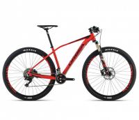 """Велосипед Orbea MTB ALMA 29"""" H10 (2016)"""