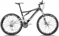 Велосипед Orbea MTB  Occam Carbon 2 (2014)