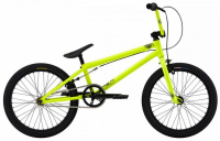 Велосипед Commencal ABSOLUT BMX 2 (2013)