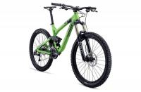 Велосипед Commencal META SX 2 (2013)