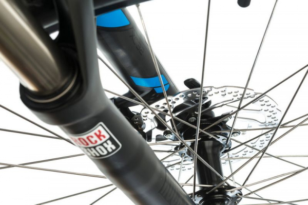 Велосипед Cube 2013 Acid 26