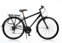Велосипед Cronus 2013 ADONIS