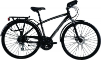 Велосипед Cronus 2013 ADONIS 1.0