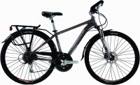 Велосипед Cronus 2013 ADONIS 2.0