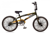 Велосипед Cronus 2013 ALGARVE